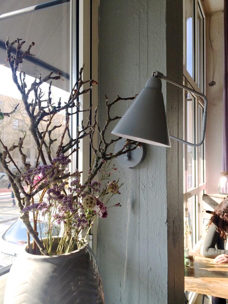 wulff_konstali_cafe_amager_interior_spring
