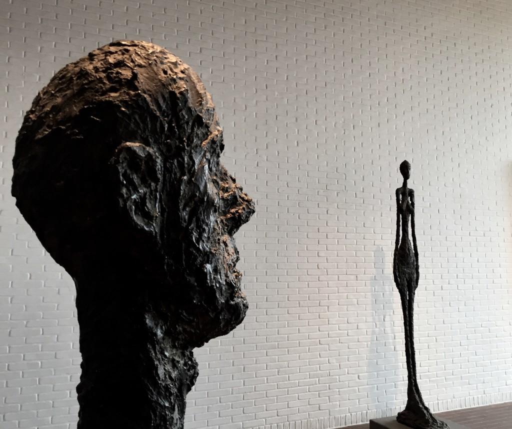 louisianna_klassisk_statue