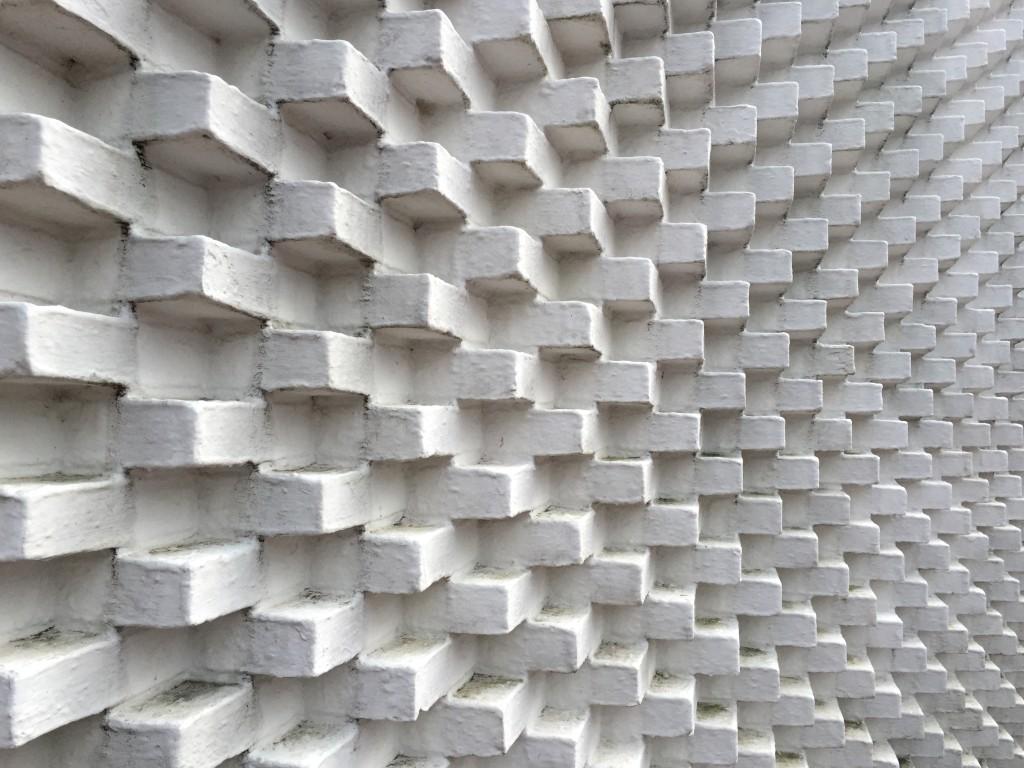 louisianna_klassisk_arkitektur_struktur