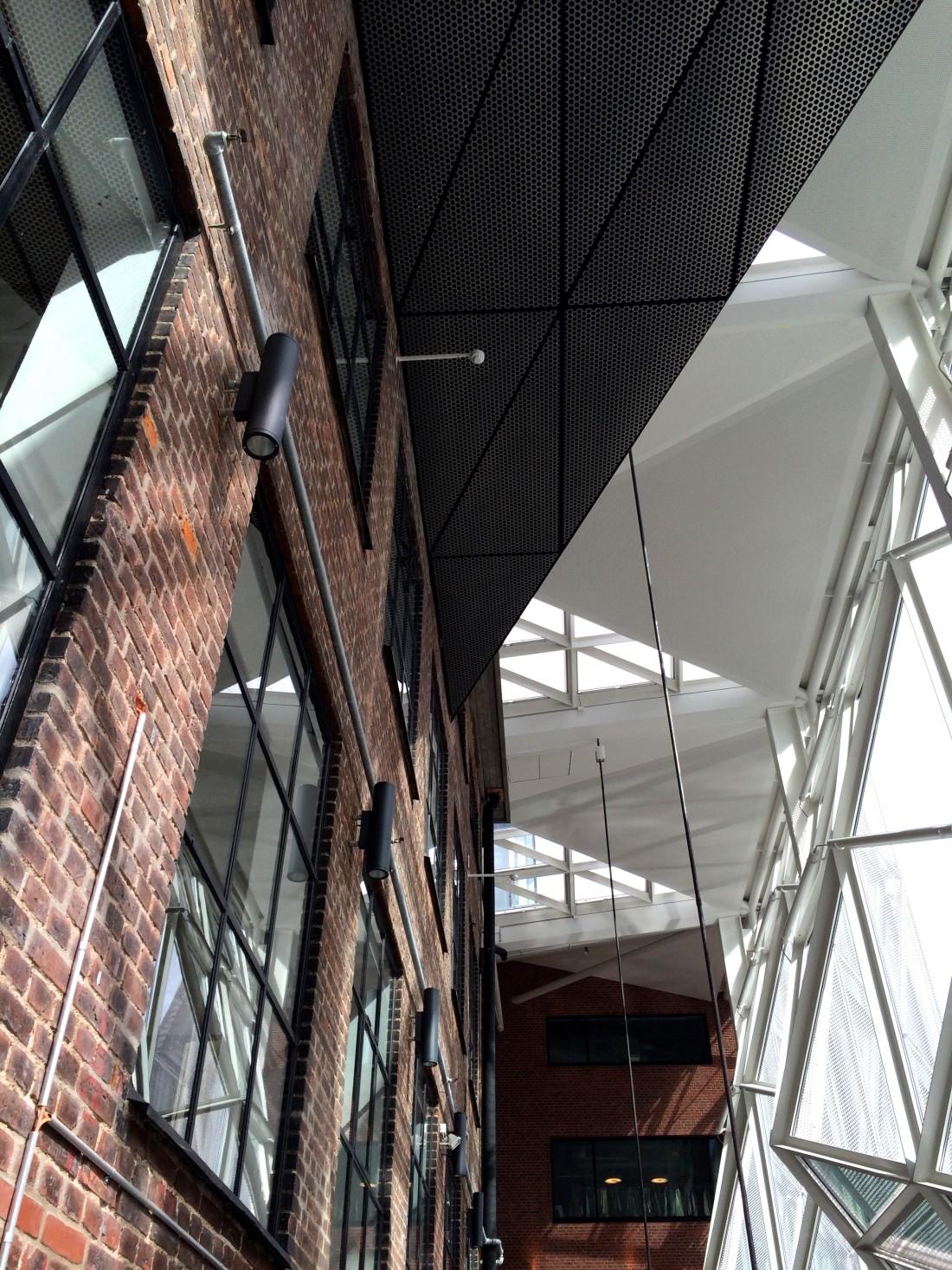 kulturvaerftet_elsinor_Helsingor_kontrast_struktur