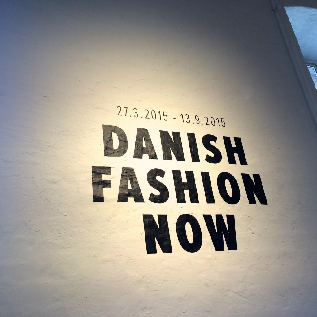 danish_fashion_now_dansk_design_mary_2