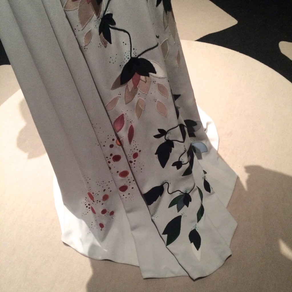 danish_fashion_now_kjole_mary_2