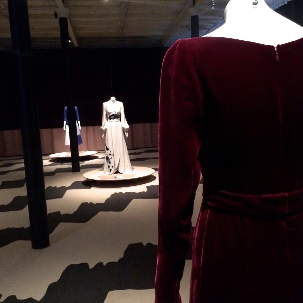 danish_fashion_now_kjole_mary_3