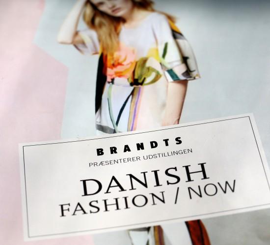 danish_fashion_now_dansk_design_mary_4