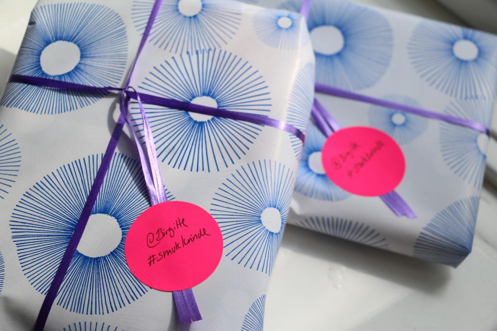 gaveindpakning_pink_grene