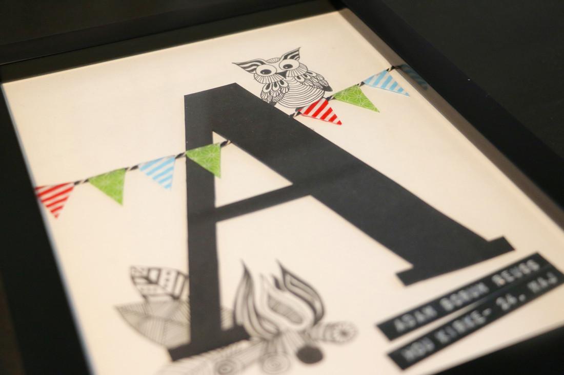 typografi_a_papirklip_dabsgave
