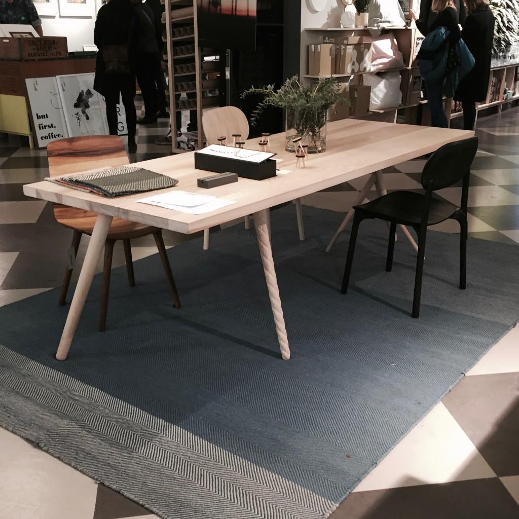 trends_goteborg_spisebord_wood_wood