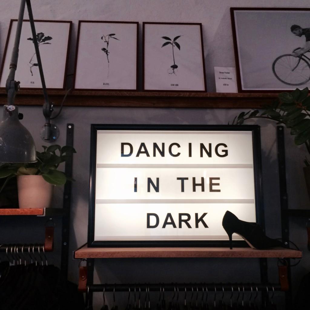 trends_goteborg_lyskasse_dancing
