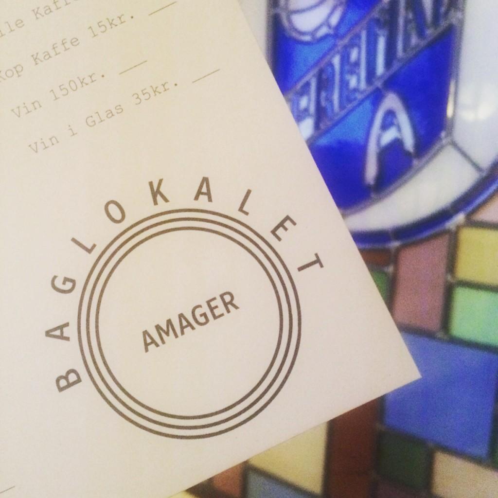 baglokalet_amager_spisested_hyggeligt_logo