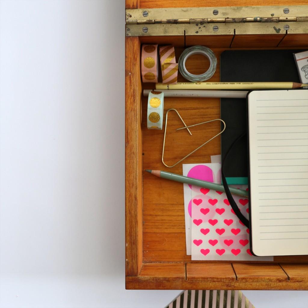 notebook_therapy_creative_skattekiste_treasurebox