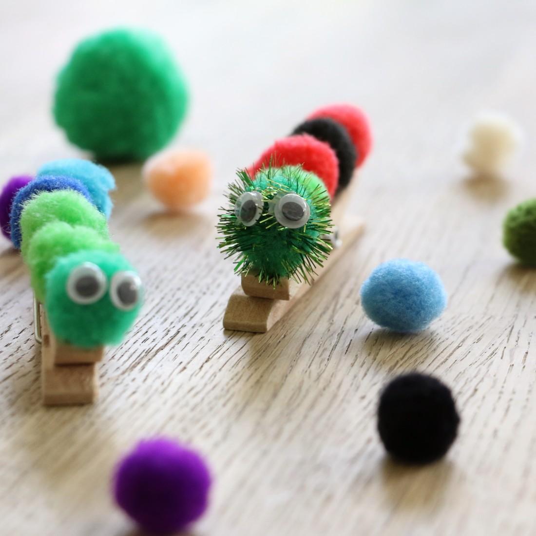 farver_kids_born_kreativitet_creativitet