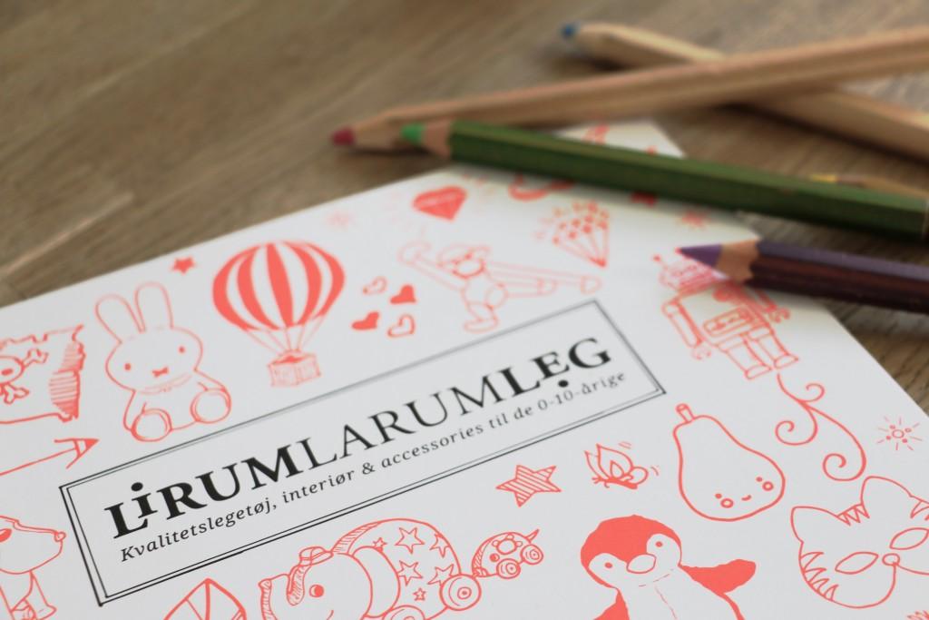 lirumlarumleg_kvilitetslegetoj_illustrationer_smukt