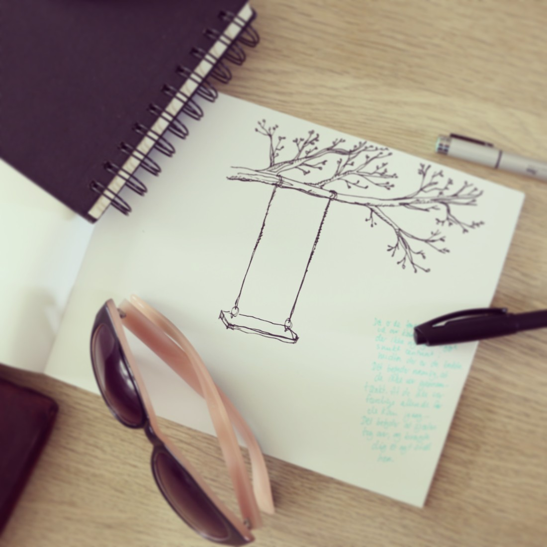 tegning_drawing_sketchbook