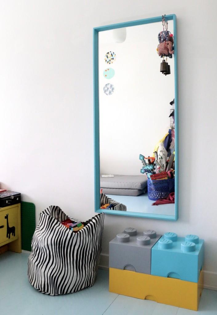 Børneværelse_indretning_farver