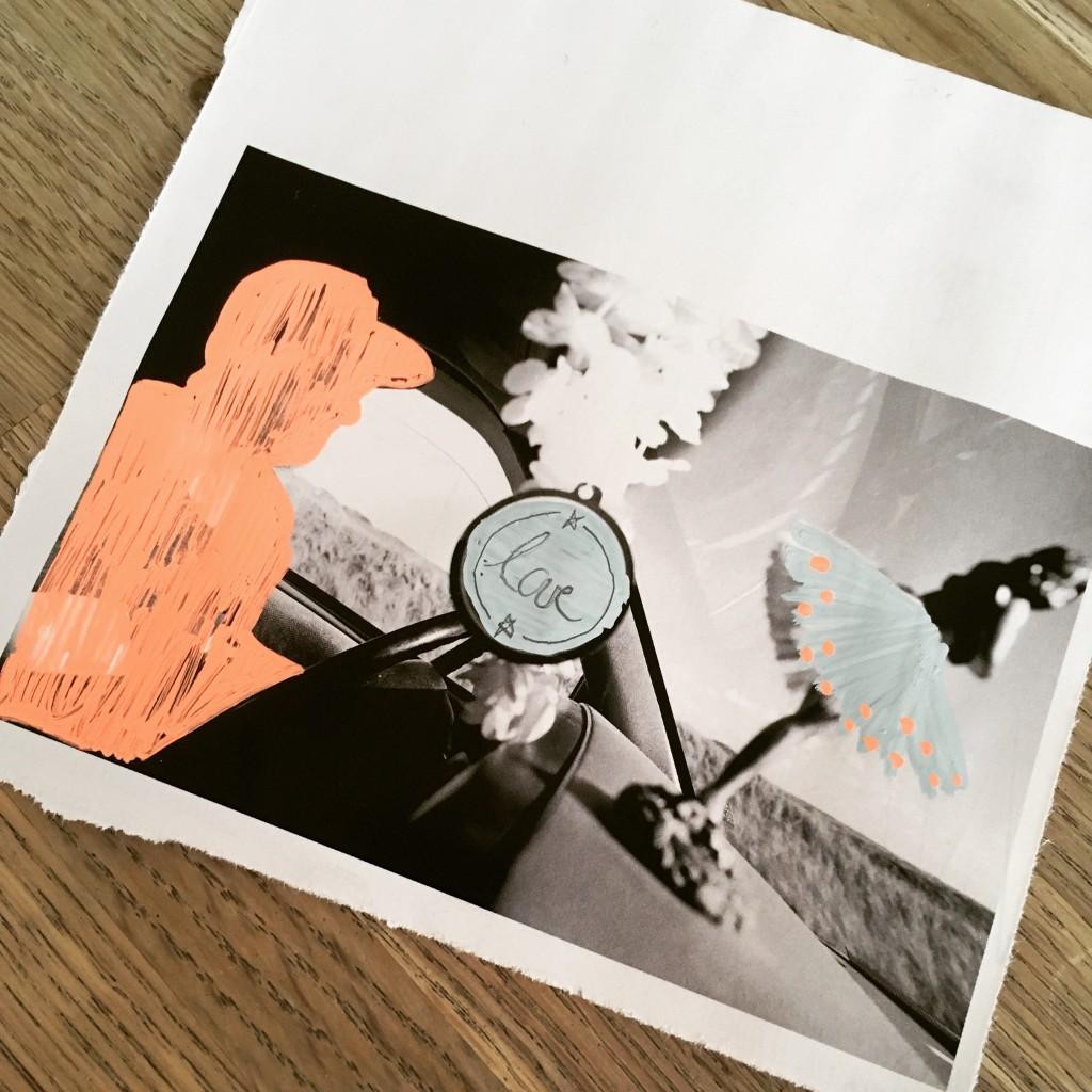 kreative_eksperimenter_collage_creativity