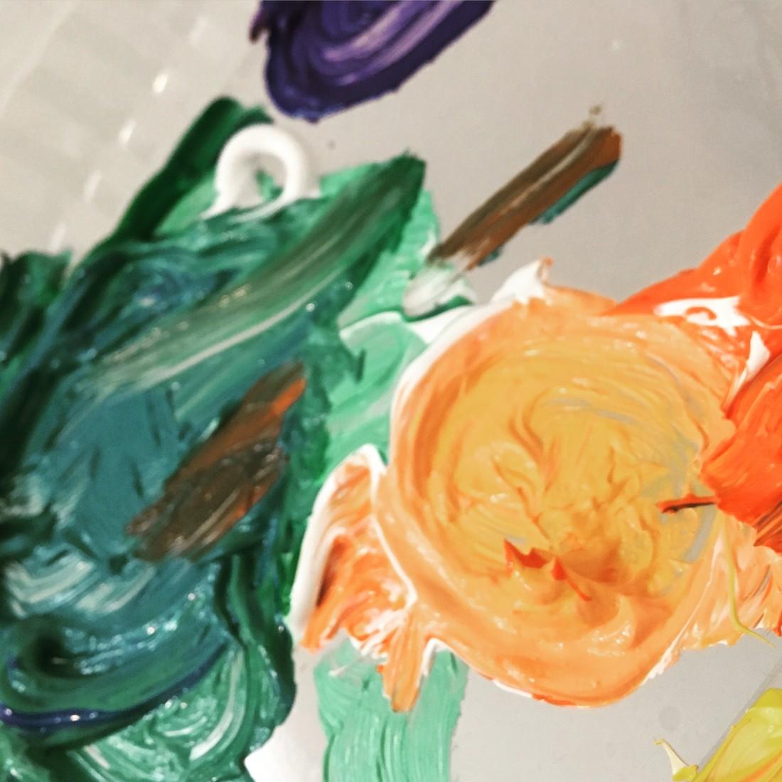 creativity_painting_love