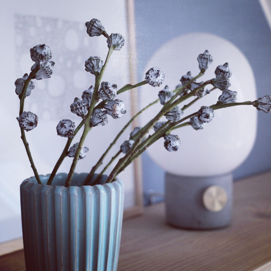 nordichome_menu_lampe_blue_flower