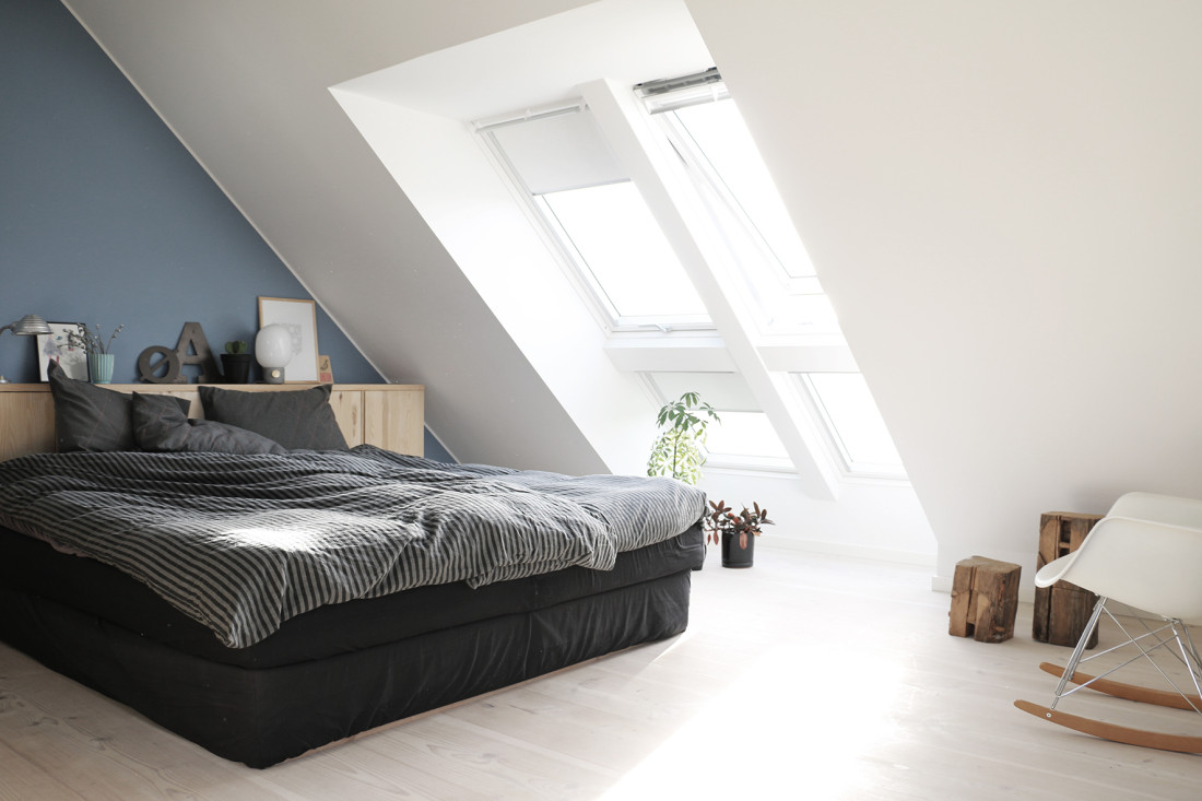 Loftrum_renovering_velux_nordicdesign_nordivhome