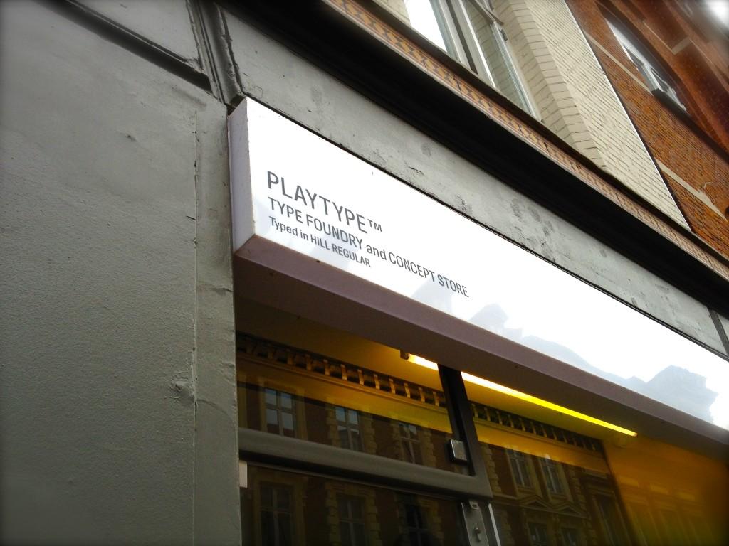 Playtype facader værnedamsvej 1