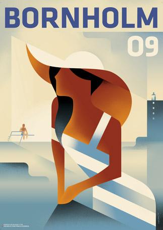 Mads-Berg-Bornholm-09
