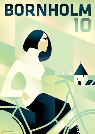 Mads-Berg-Bornholm-10