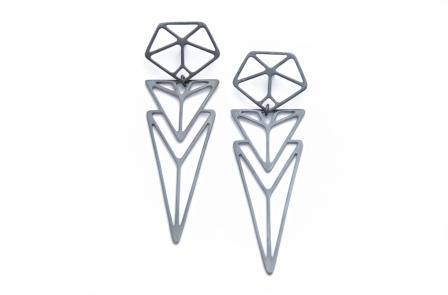 ZarahVoigt grafiske smykker