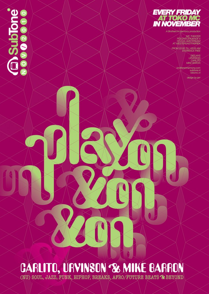 playtype_poster typoposter 8