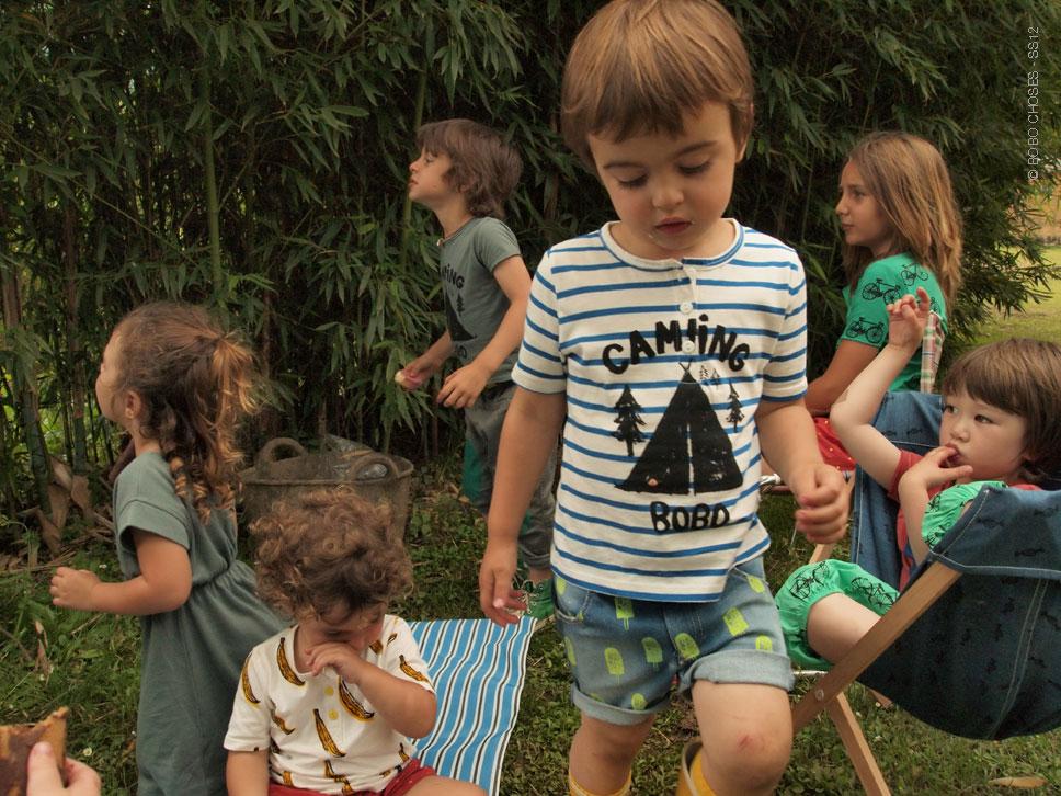 Bobochoses_7 fedt børnetøj naivt barnligt