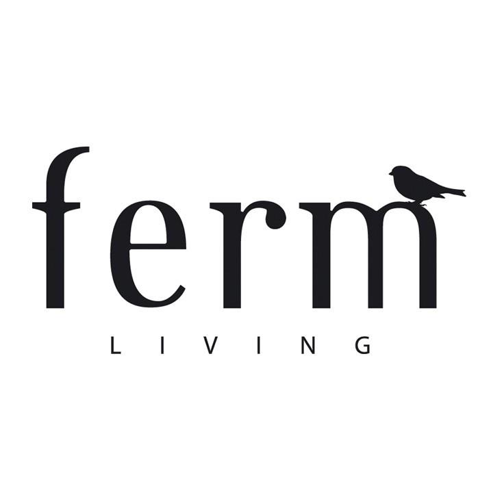 Ferm_Living_Logo_hjemmet_indretning_design_brugsku(17)