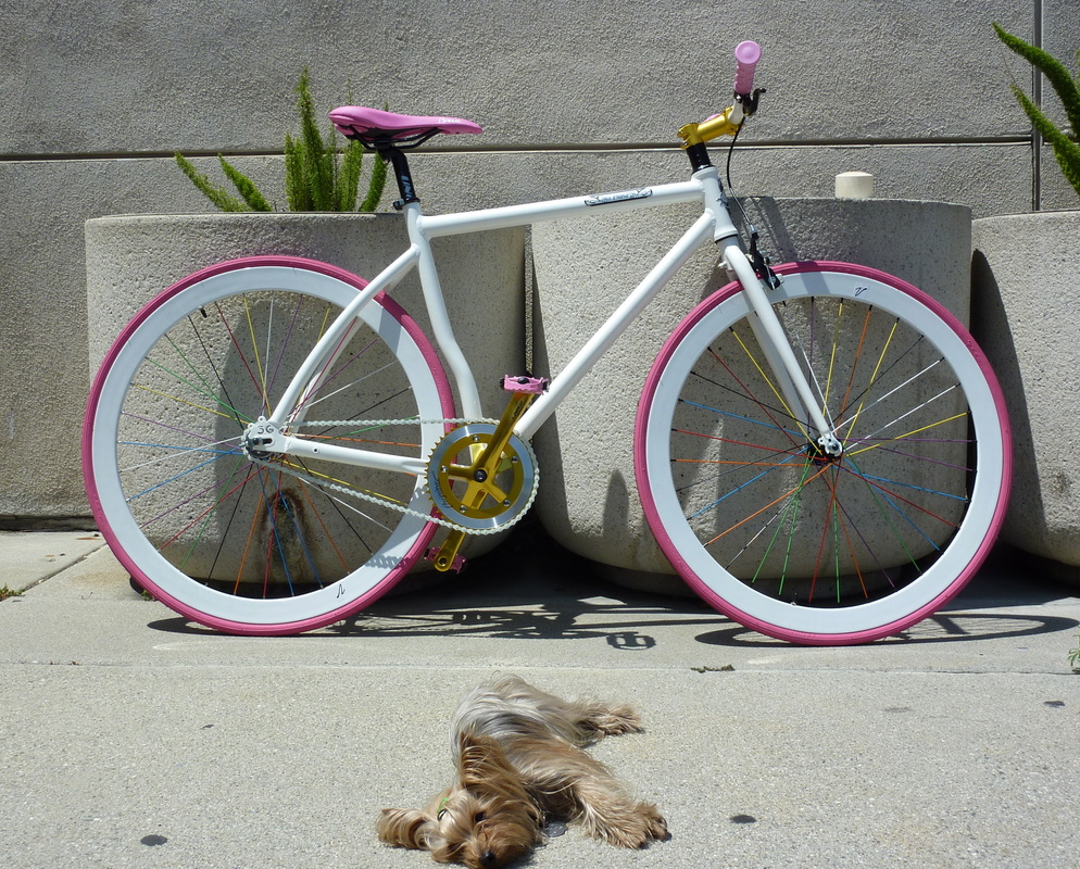 Fixie_bike_pink_hjul