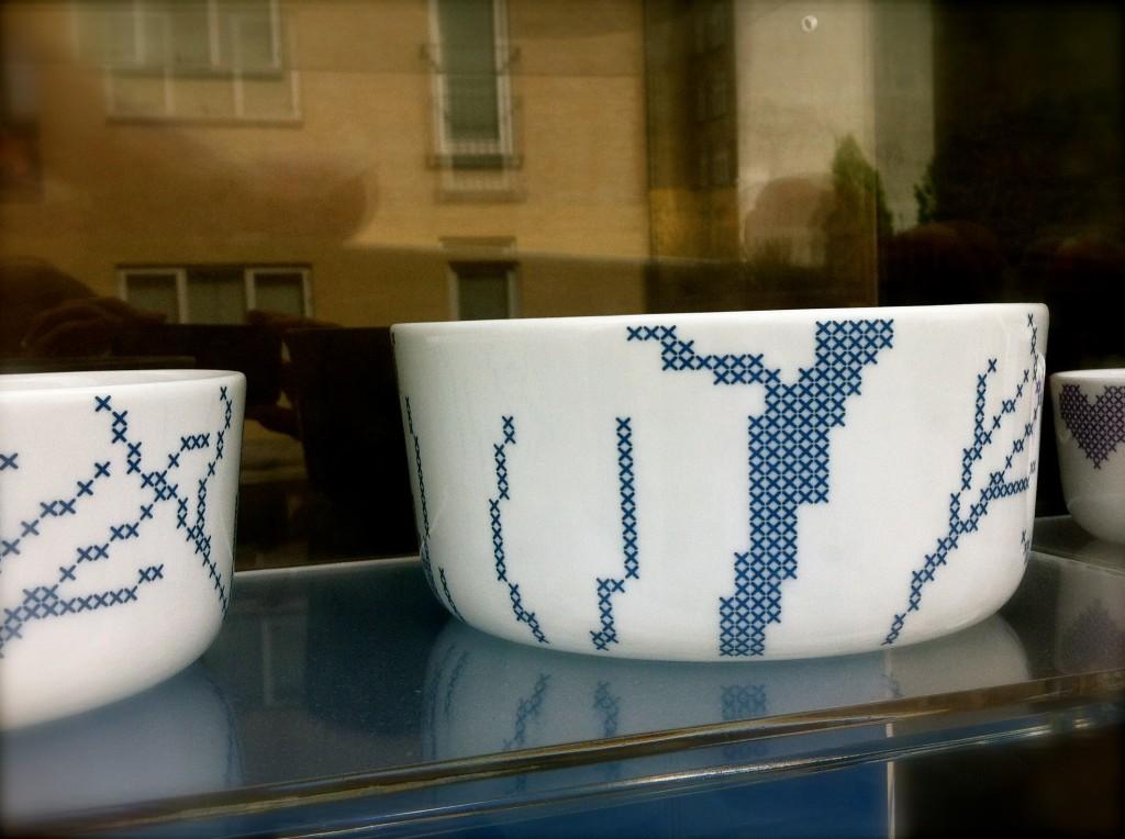 Keramik_korssting1 Gry Fager
