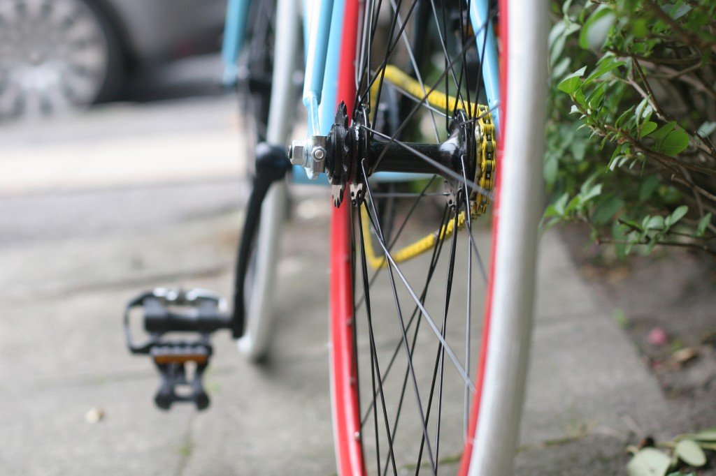 Kristians_Fixie_Bike_DIY