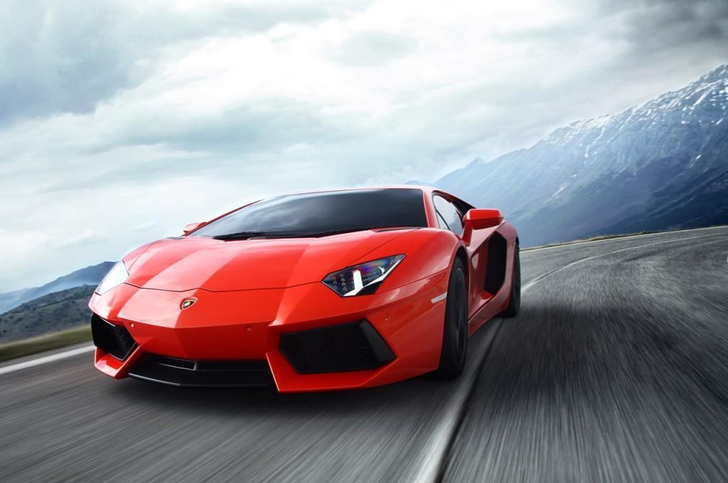 Lamborghini-Aventador-Roadster-32 bildesign