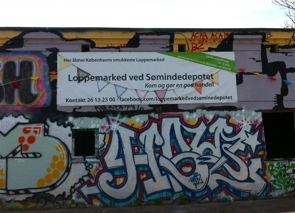Loppemarked_somindedepotet