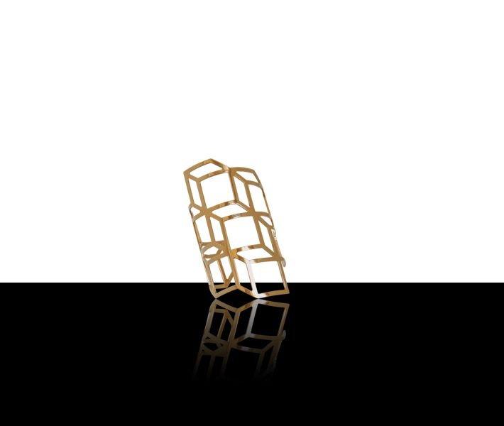 Pierre_hardy_1_kubistiske smykker