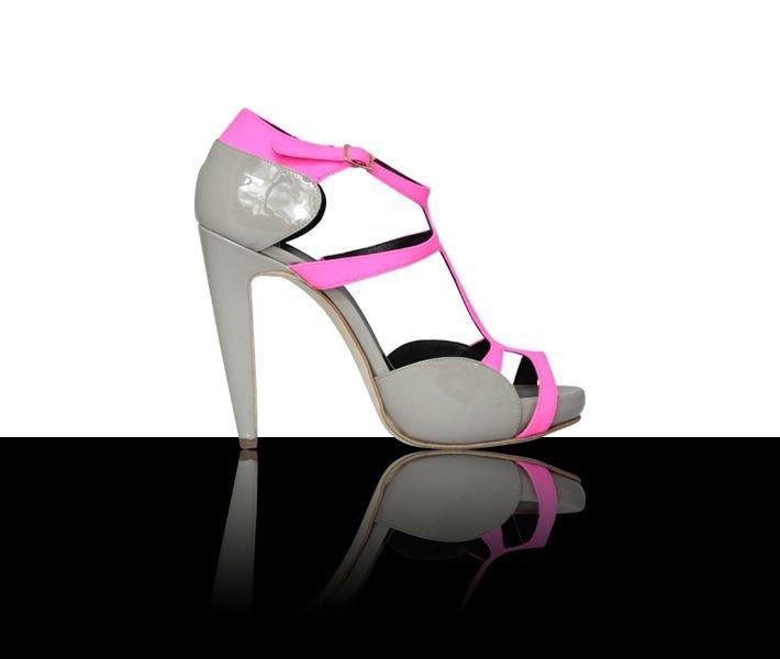Pierre_hardy_2 grafiske stiletter pink grå