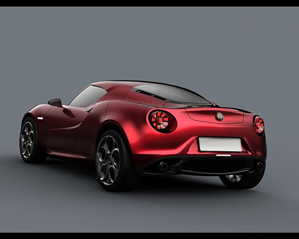 alfa-romeo-4c-concept-2011-2 bildesign