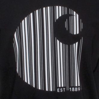 Charhartt logo t-shirt 3