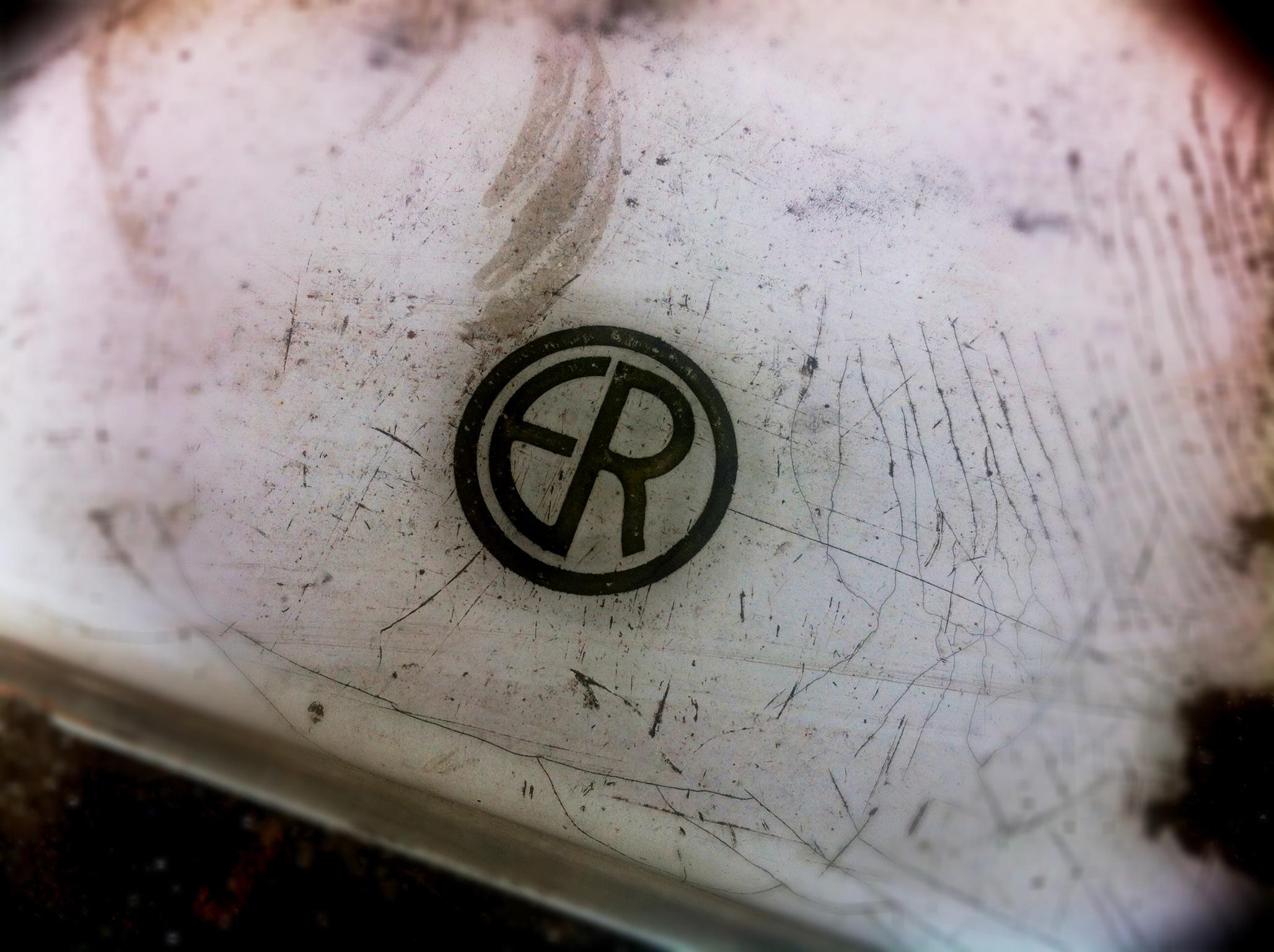 elkasser ER logo