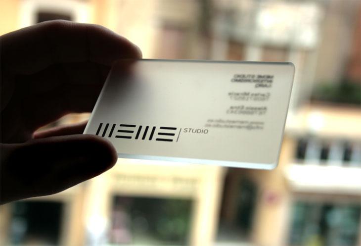 meme_business_card