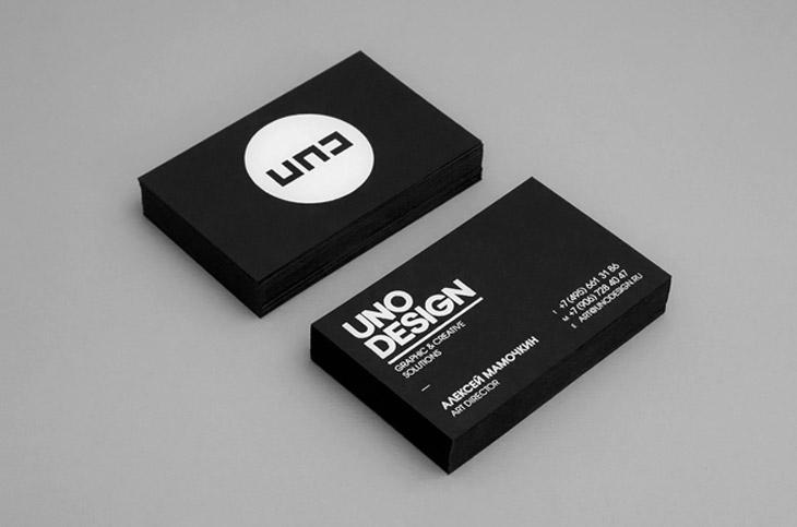 visitkort_uno_design