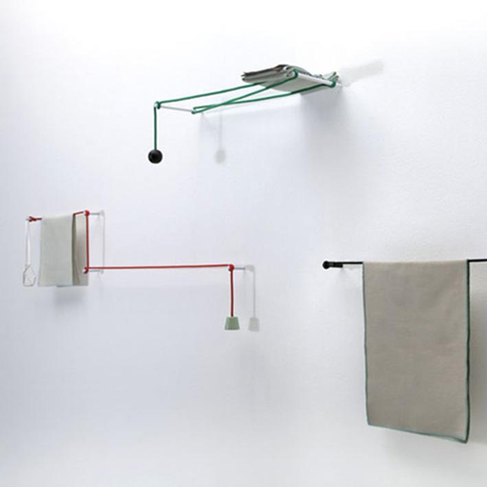 Dezeen_Towel-Hanger-by-Hioomi-Tahara-2