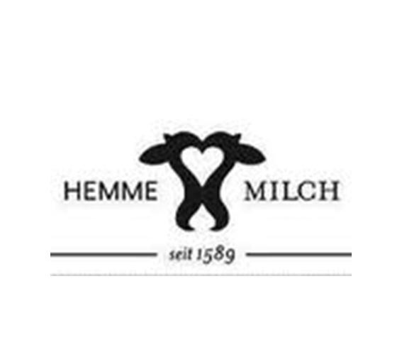 Hemme_milch_logo_stor
