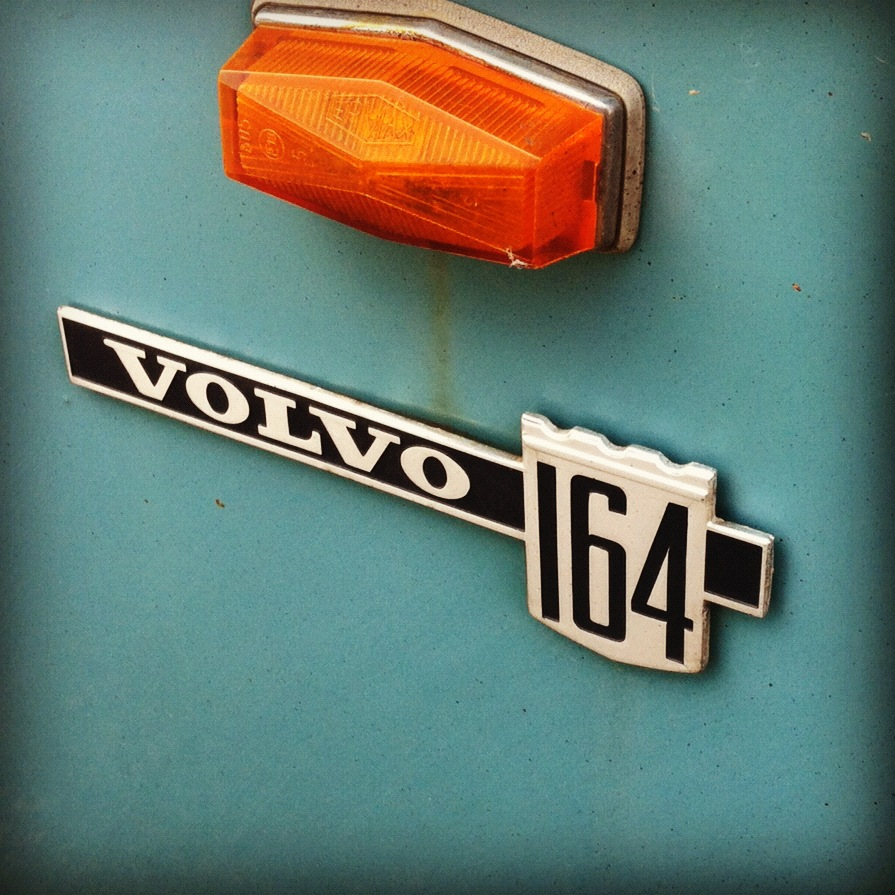 volvo_retro_logo_3