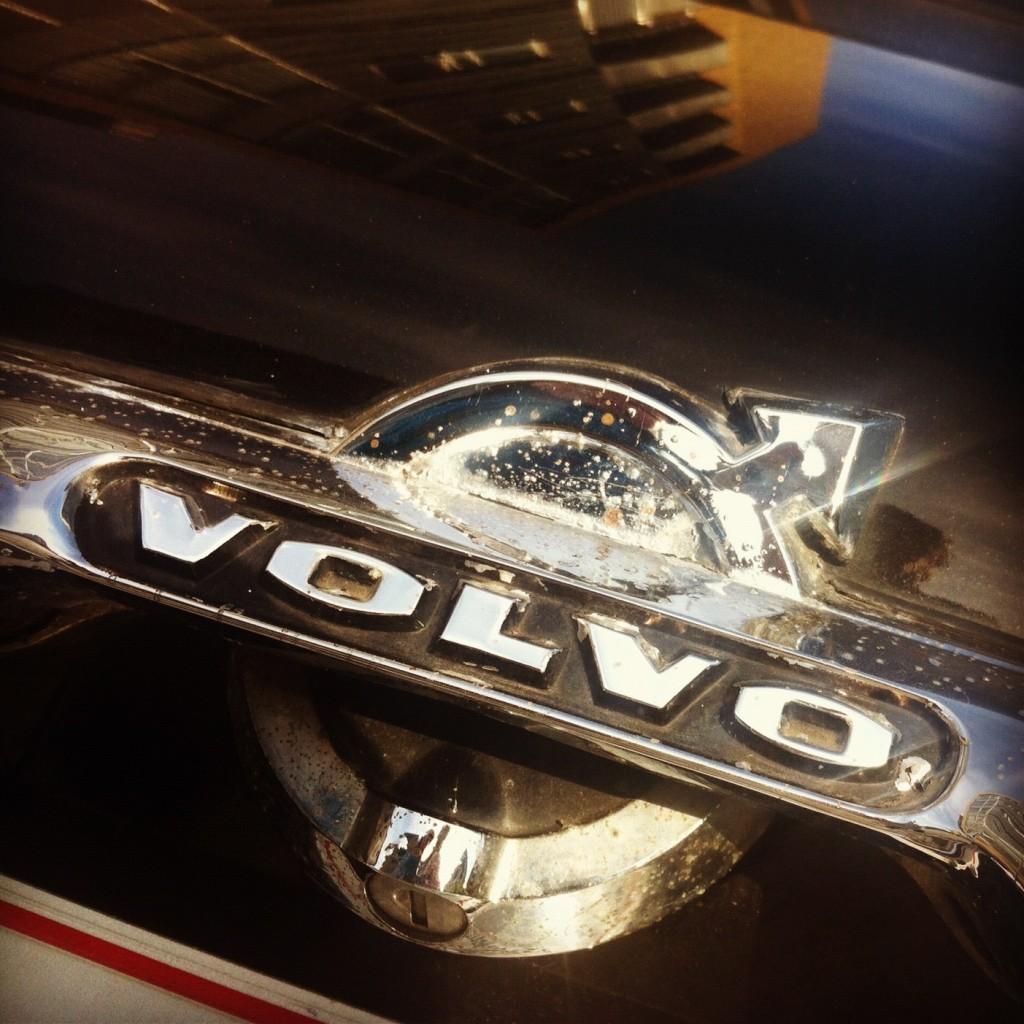 volvo_retro_logo_2