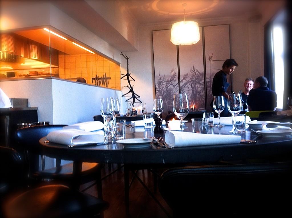 Restaurant_sletten