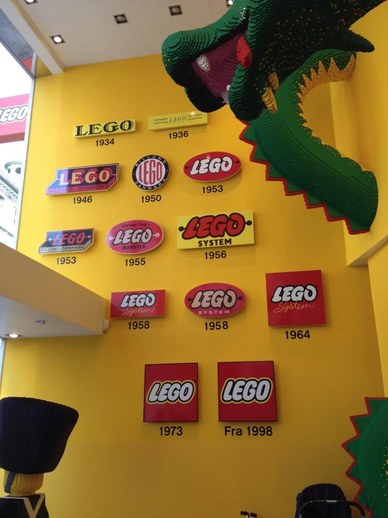 Lego_logo_historie
