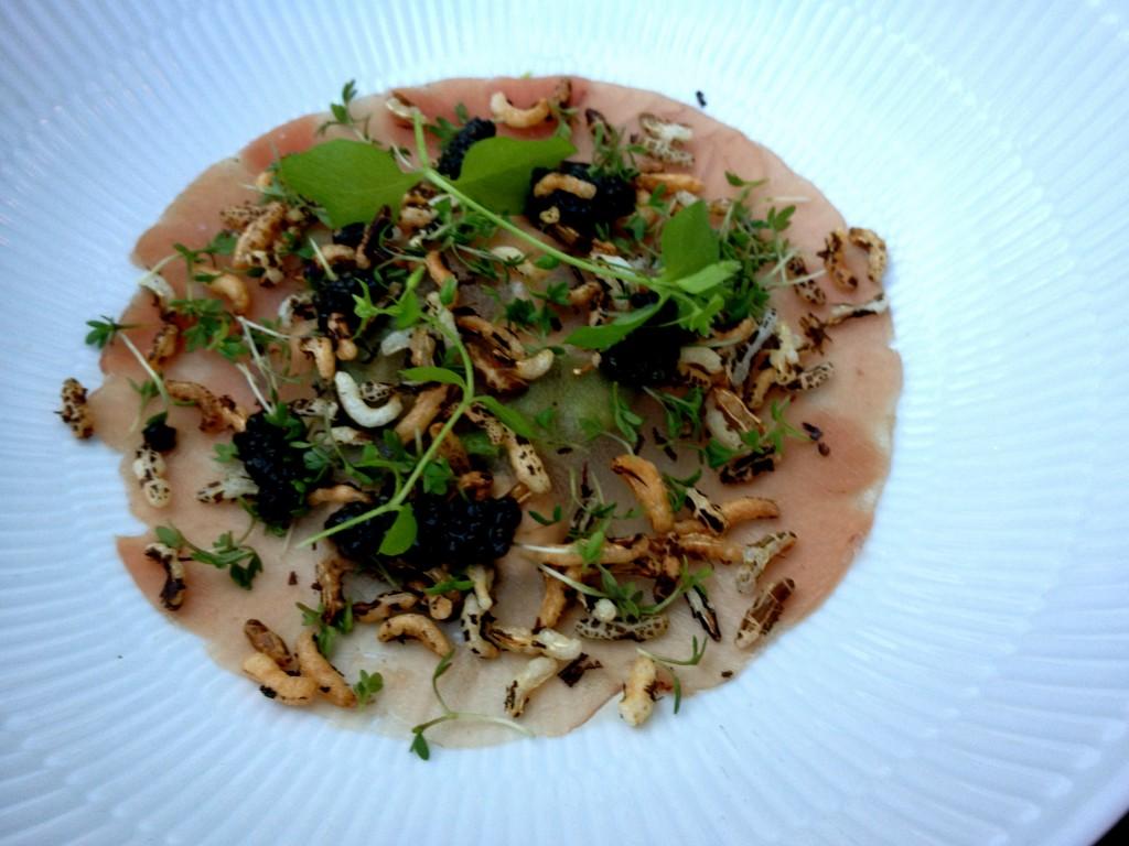grafisk_madoplevelse_restaurant_sletten_3