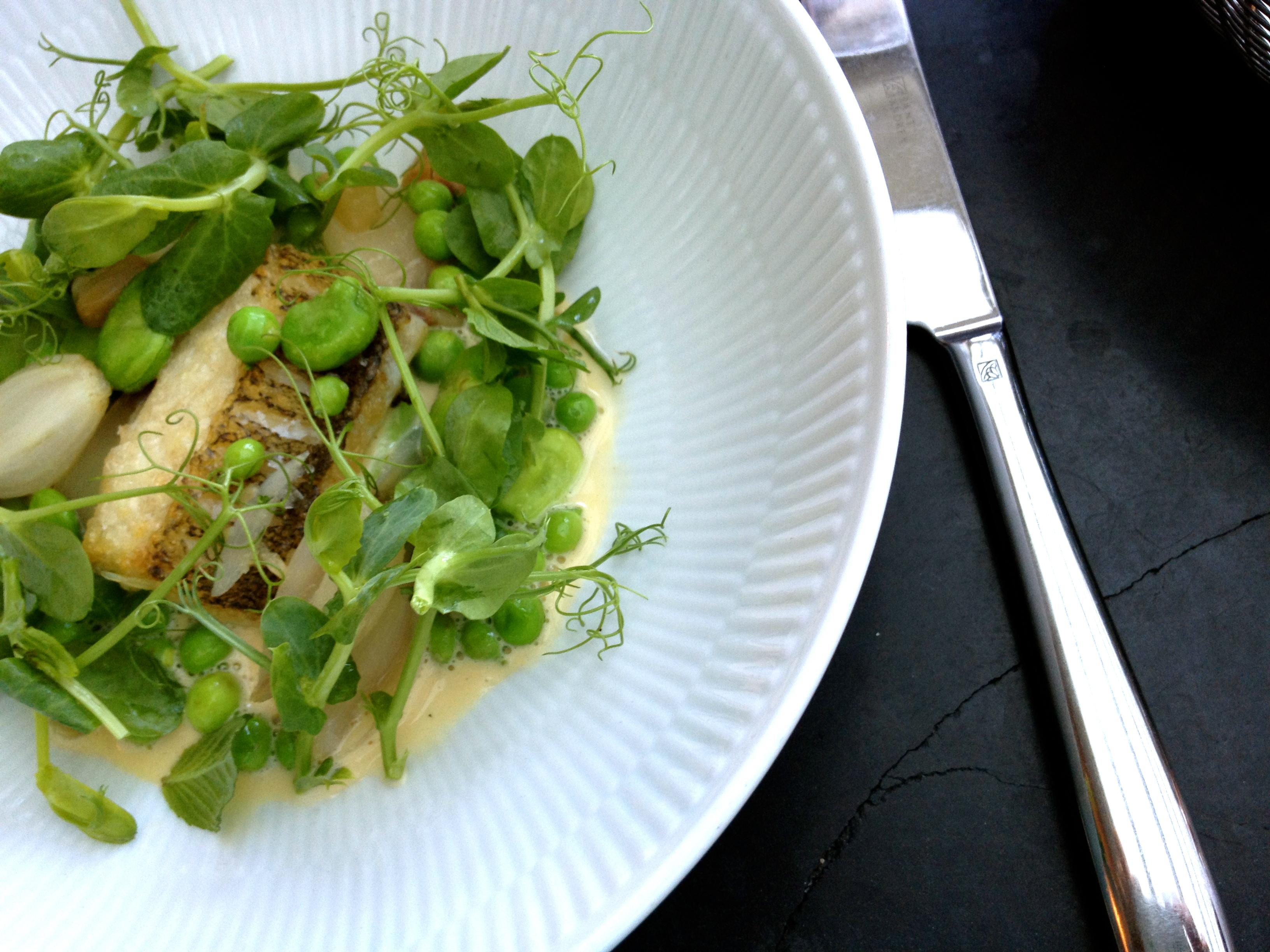 grafisk_madoplevelse_restaurant_sletten