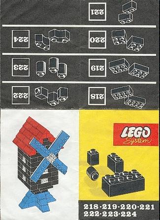 Lego_1_1957_retro